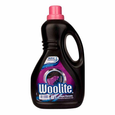 detergente-liquido-woolite-ropa-oscura-2l