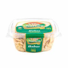 piqueo-villa-natura-habas-saladas-taper-150g