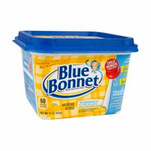 margarina-blue-bonnet-original-pote-425g