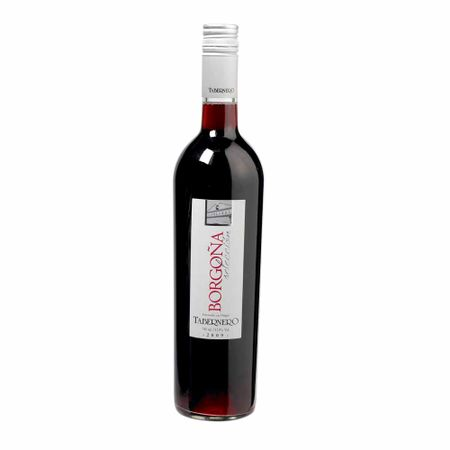 vino-tinto-tabernero-seleccion-borgoña-750ml