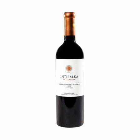 vino-tinto-intipalka-botella-750ml