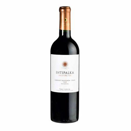 vino-tinto-intipalka-cabernet-sauvignon-syrah-750ml