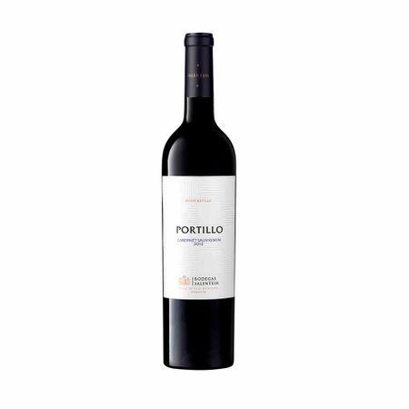 vino-bodegas-salentein-portillo-malbec-750ml