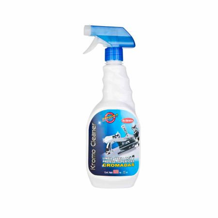 limpiador-para-metal-kromo-cleaner-650ml