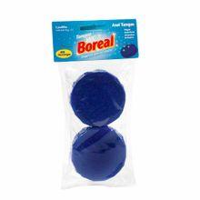 desinfectante-de-baño-en-pastilla-boreal-azul-45g