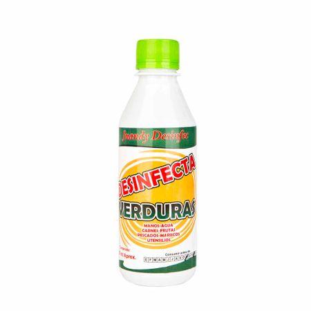 desinfectante-alimentos-agua-juandy-desinfec-200ml