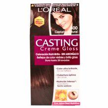 tinte-casting-creme-gloss-castaño-natural