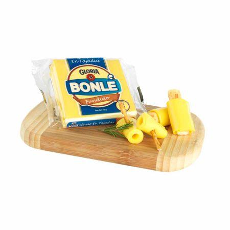 queso-gloria-bonle-0-paquete-136g