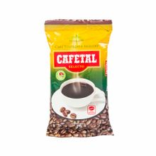cafe-molido-cafetal-85g