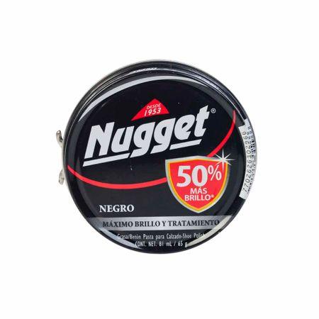 betun-en-pasta-para-calzado-nugget-negro-lata-65g