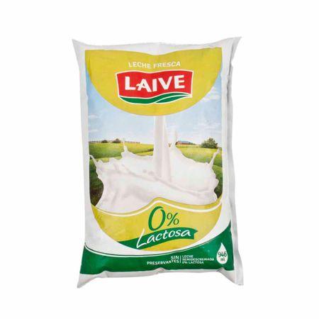 leche-laive-0--lactosa-bolsa-946ml