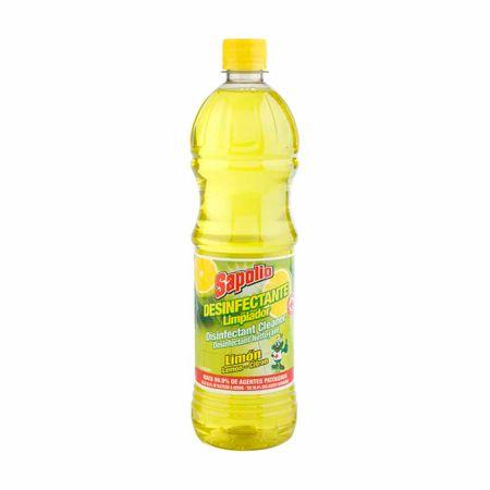 desinfectante-de-superficie-sapolio-limon-bt-900ml