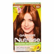 tinte-para-mujer-nutrisse-caja-1un