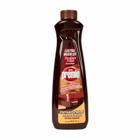 limpiador-liquido-para-madera-sapolio-original-bt-280ml