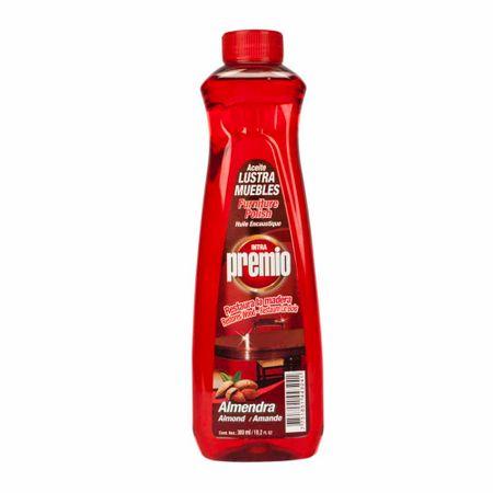 limpiador-liquido-para-madera-sapolio-almendra-bt-300ml