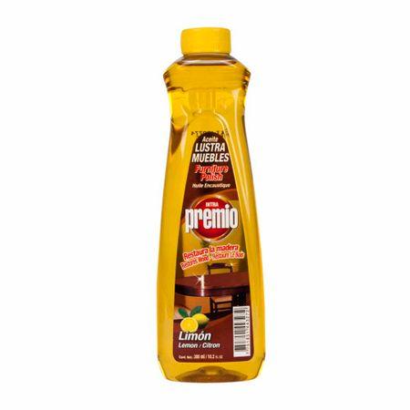 limpiador-en-crema-para-madera-sapolio-limon-bt-280ml