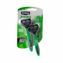 maquina-de-afeitar-schick-xtreme-3-paquete-2un