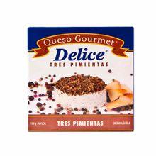 queso-delice-0-paquete-150g