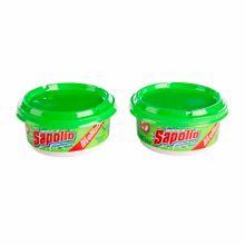 lavavajilla-sapolio-manzana-inc-esponja-pote-180g