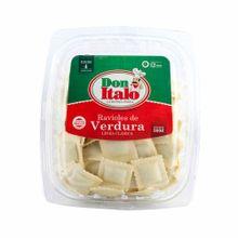 ravioles-don-italo-de-verduras-bandeja-500g