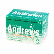 antiacido-medifarma-sal-de-andrews-caja-12un