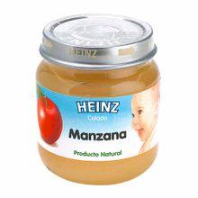 colado-heinz-manzana-frasco-113g