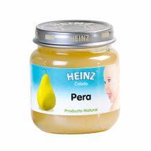 colado-heinz-pera-frasco-113g
