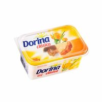 margarina-dorina-clasica-pote-450g