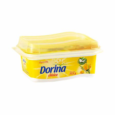 margarina-dorina-clasica-pote-225g