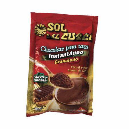 chocolate-para-taza-sol-del-cuzco-canela-y-clavo-bl-90g