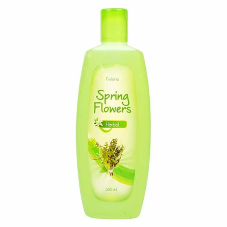 colonia-mujer-spring-flowers-herbal-0-bt-500ml