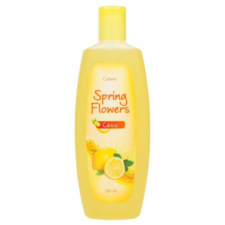 colonia-mujer-spring-flowers-citrica-0-bt-500ml
