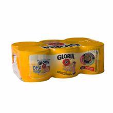 leche-gloria-evaporada-niños-tarro-chico-pack-6un
