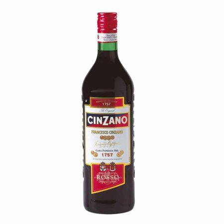 vermouth-cinzano-rosso-aperitivo-botella-750ml