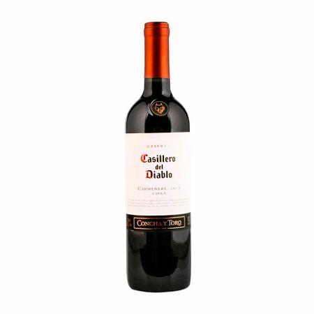 vino-casillero-del-diablo-rsva-carmenere-bt-750ml