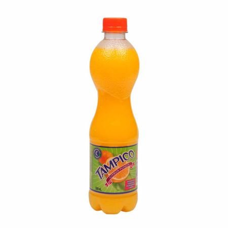 refresco-tampico-citrus-punch-bt-500ml
