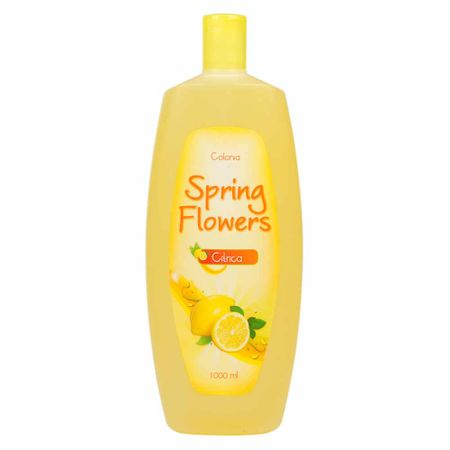 colonia-mujer-spring-flowers-citrica-0-bt-1000ml