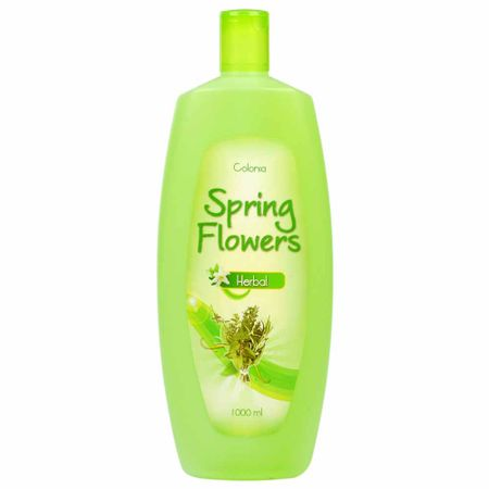 colonia-mujer-spring-flowers-herbal-0-bt-1000ml