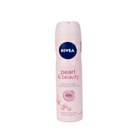 desodorante-mujer-nivea-pearl---beauty-fr-150ml