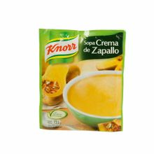 sopa-crema-knorr-de-zapallo-bolsa-70g