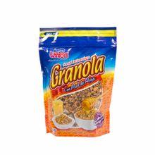 cereal-union-granola-con-miel-de-abeja-dp-400g