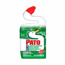 desinfectante-liq-de-baño-pato-naturaleza-bt-500ml
