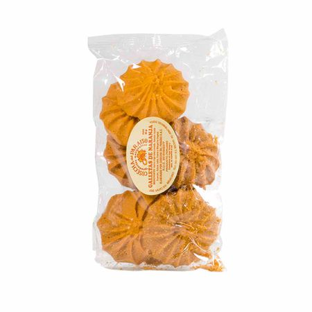 galletas-cosecha-del-paraiso-con-naranja-bolsa-90g