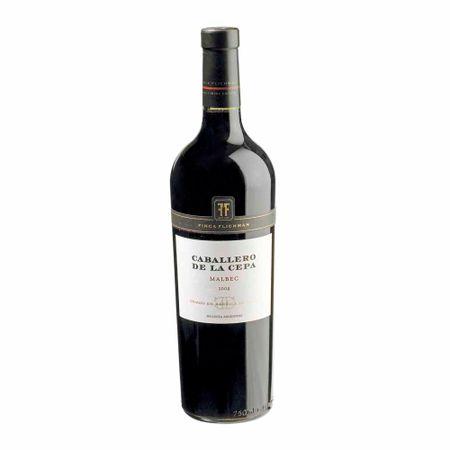 vino-finca-flichman-caballero-de-la-cepa-malbec-bt-750ml