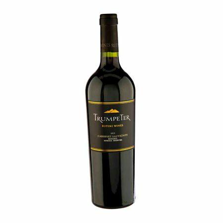 vino-rutini-trumpeter-rsva-cabern-sauvig-bt-750ml