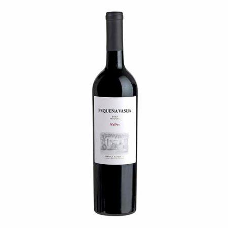 vino-bodega-la-rural-pequeña-vasija-malbec-bt-750ml
