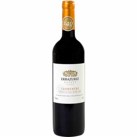 vino-errazuriz-estate-series-rsva-carmen-bt-750ml