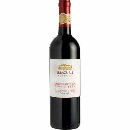 vino-errazuriz-estate-series-rsva-cabern-sauvig-bt-750ml