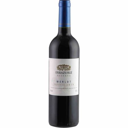 vino-errazuriz-estate-series-rsva-merlot-bt-750ml