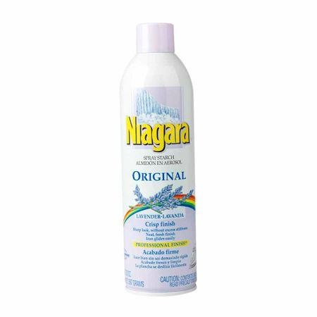 almidon-para-ropa-niagara-lavanda-aerosol-plus-bt-567g